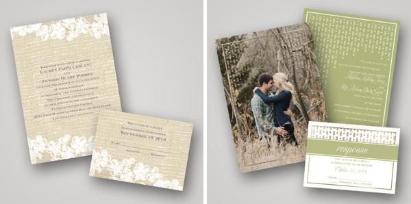 Wedding-Invitations-By-Dawn_0003