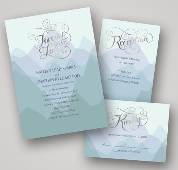 Wedding-Invitations-By-Dawn_0004