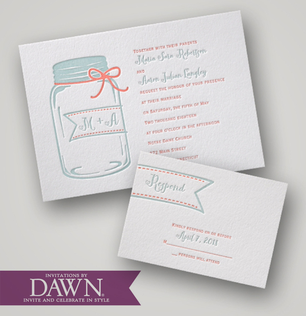 Wedding-Invitations-By-Dawn_0005