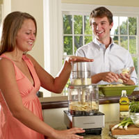 cuisinart-wedding-registry