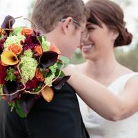 diy-rustic-barn-wedding