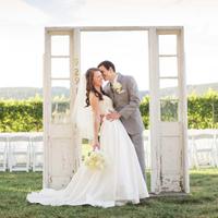 diy-vineyard-wedding