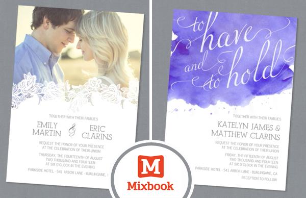 mixbook-custom-wedding-invitations_0001