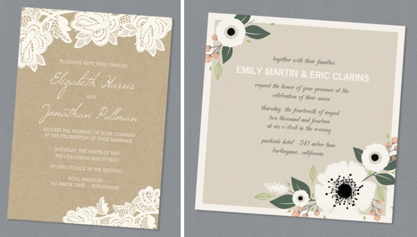 mixbook-custom-wedding-invitations_0002