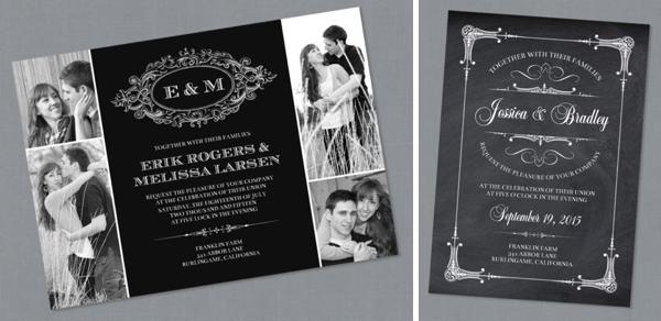 mixbook-custom-wedding-invitations_0003