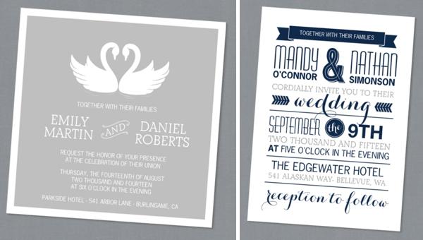 mixbook-custom-wedding-invitations_0004