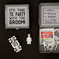 silly-bachelor-party-invitation