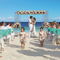 AM-Resorts-Weddings