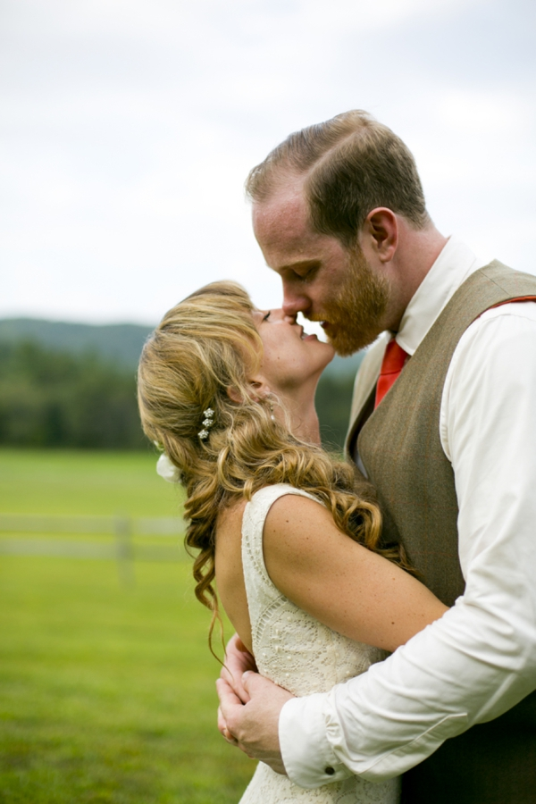 SomethingTurquoise-Ampersand_Wedding_Photography_red_rustic_wedding_0043.jpg
