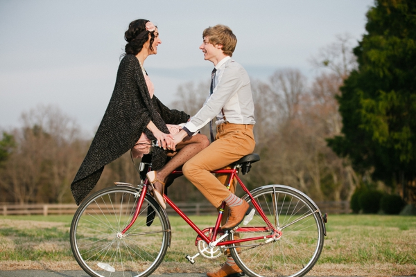 SomethingTurquoise-Anniversary-Shoot_Valentines_Day-Tirzah-Photography_0010.jpg