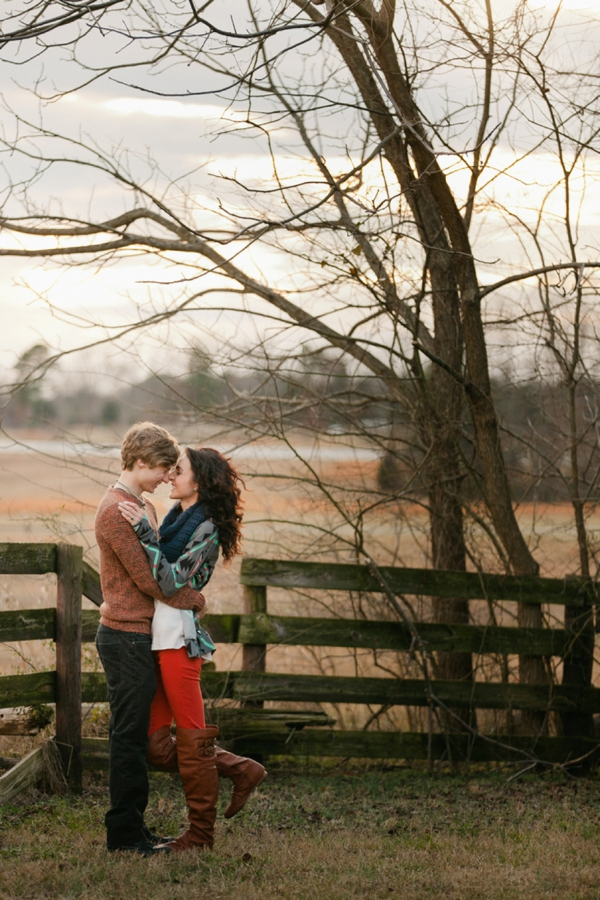 SomethingTurquoise-Anniversary-Shoot_Valentines_Day-Tirzah-Photography_0018.jpg