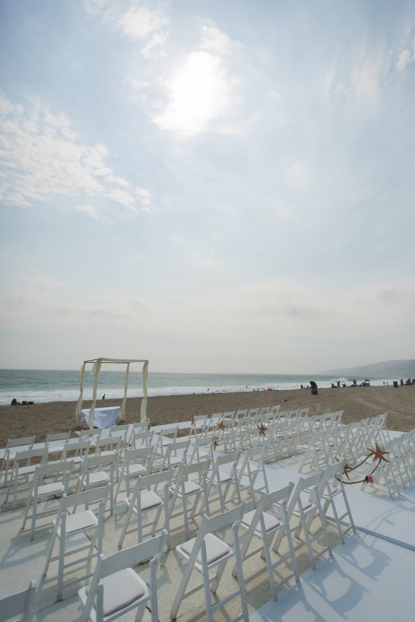 SomethingTurquoise-DIY-beach-wedding-Tony-Gambino-Photography_0017.jpg