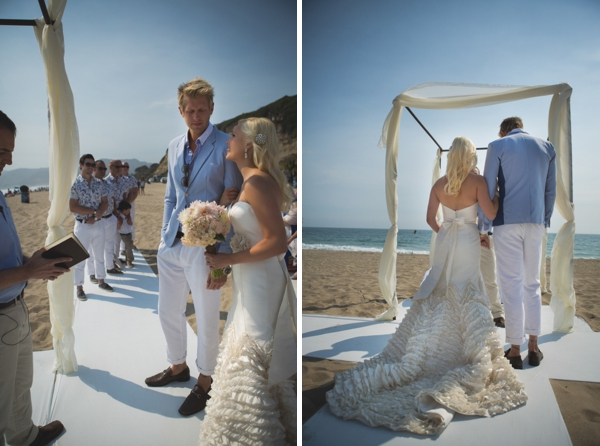 SomethingTurquoise-DIY-beach-wedding-Tony-Gambino-Photography_0021.jpg