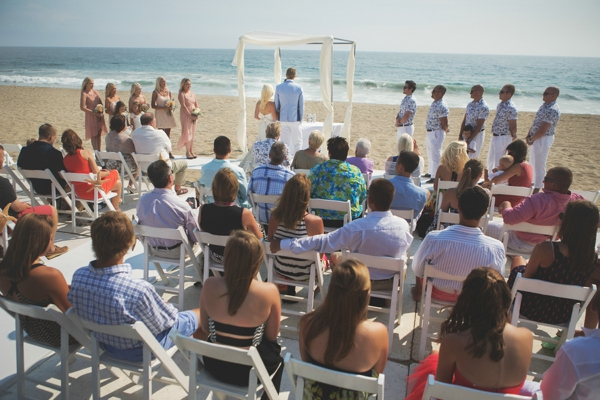 SomethingTurquoise-DIY-beach-wedding-Tony-Gambino-Photography_0025.jpg