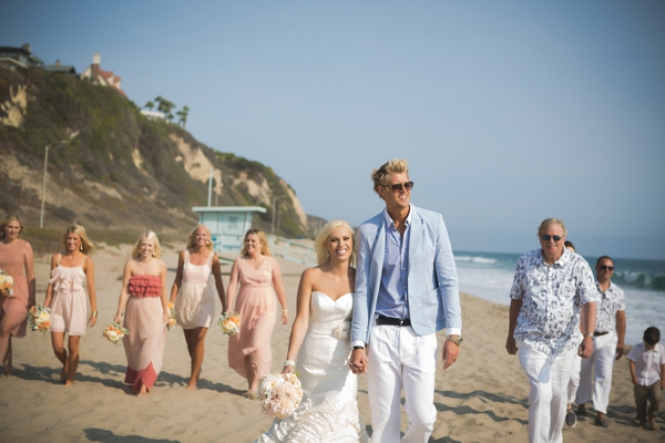 SomethingTurquoise-DIY-beach-wedding-Tony-Gambino-Photography_0032.jpg