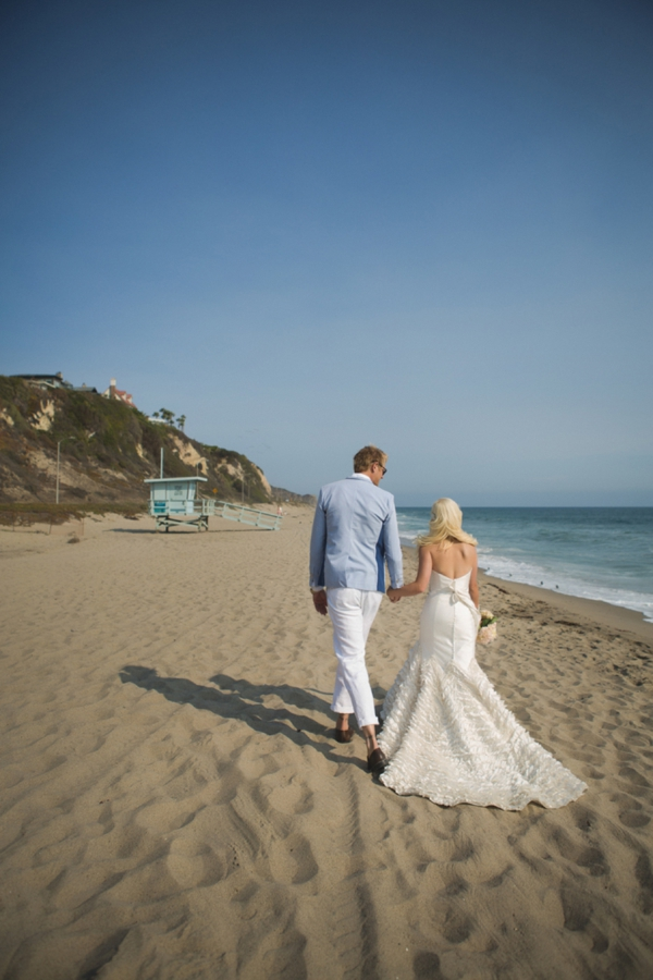 SomethingTurquoise-DIY-beach-wedding-Tony-Gambino-Photography_0033.jpg