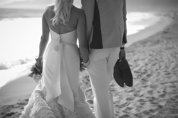 SomethingTurquoise-DIY-beach-wedding-Tony-Gambino-Photography_0035.jpg