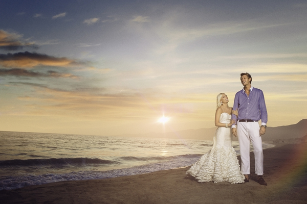 SomethingTurquoise-DIY-beach-wedding-Tony-Gambino-Photography_0049.jpg