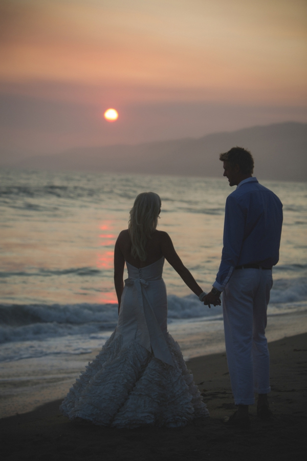 SomethingTurquoise-DIY-beach-wedding-Tony-Gambino-Photography_0053.jpg