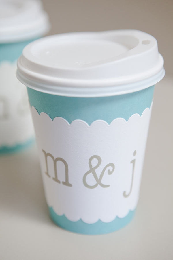 SomethingTurquoise-DIY-how-to-make-wedding-coffee-sleeves_0006.jpg