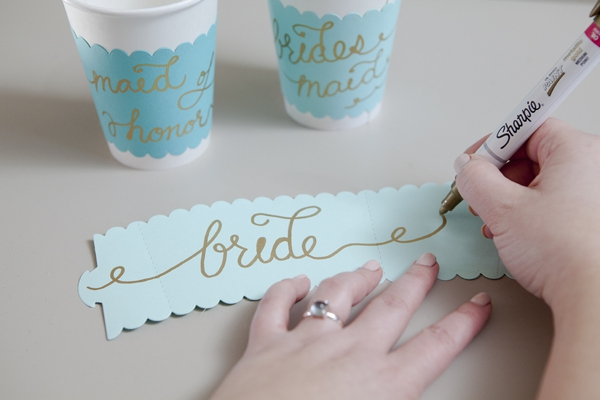SomethingTurquoise-DIY-how-to-make-wedding-coffee-sleeves_0009.jpg