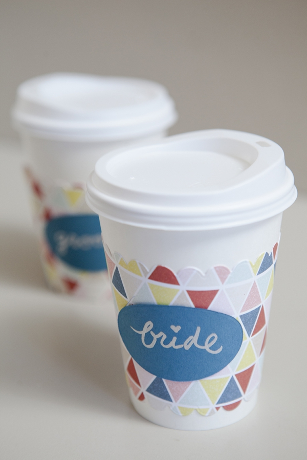 SomethingTurquoise-DIY-how-to-make-wedding-coffee-sleeves_0017.jpg