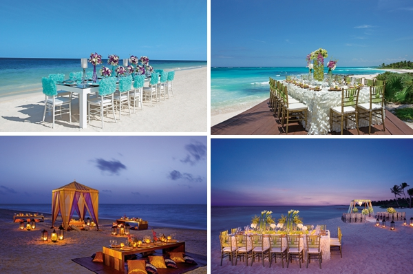 SomethingTurquoise-Dream_Resorts_destination_weddings_0003.jpg
