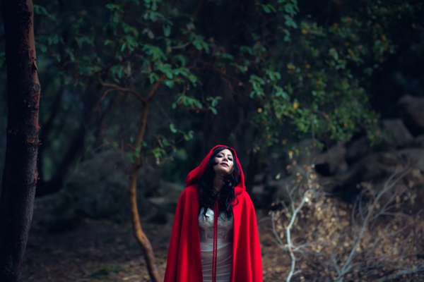 SomethingTurquoise-Red-Riding-Hood-Noir-Nerinna-Studios_0001.jpg