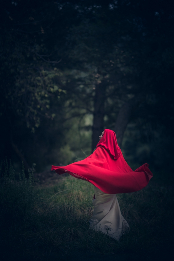 SomethingTurquoise-Red-Riding-Hood-Noir-Nerinna-Studios_0028.jpg