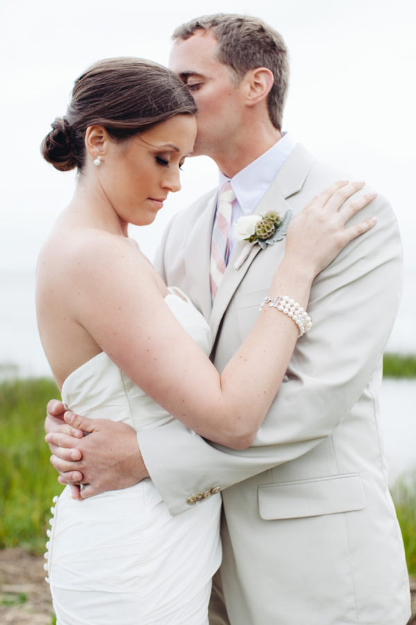 SomethingTurquoise-Riverland-Studios_pink_southern_wedding_0001.jpg