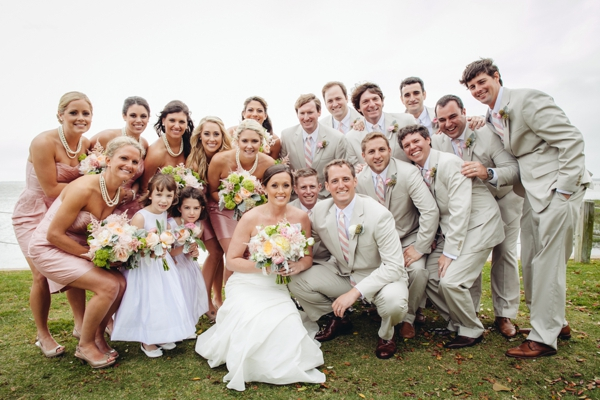 SomethingTurquoise-Riverland-Studios_pink_southern_wedding_0027.jpg