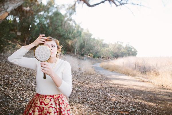 SomethingTurquoise-styled-anniversary-shoot-Spark-Tumble-Photography_0017.jpg