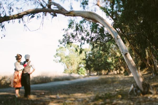 SomethingTurquoise-styled-anniversary-shoot-Spark-Tumble-Photography_0022.jpg