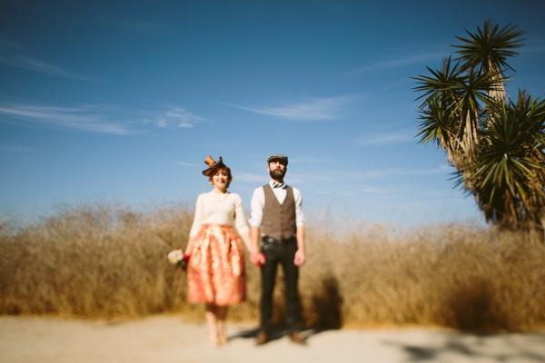 SomethingTurquoise-styled-anniversary-shoot-Spark-Tumble-Photography_0023.jpg