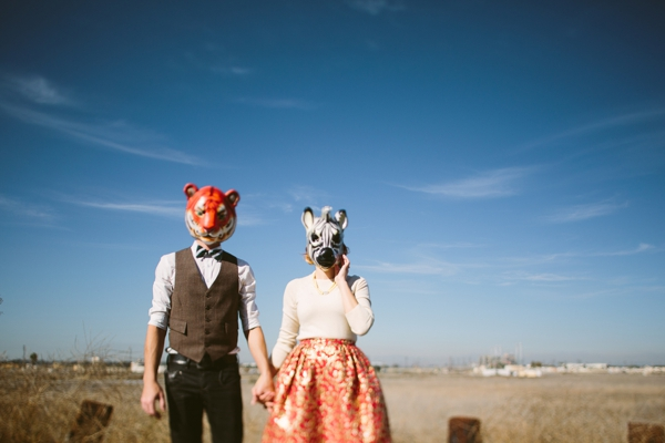 SomethingTurquoise-styled-anniversary-shoot-Spark-Tumble-Photography_0031.jpg