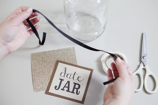 SomethingTurquoise_DIY_date-jar-guest-book_0006.jpg