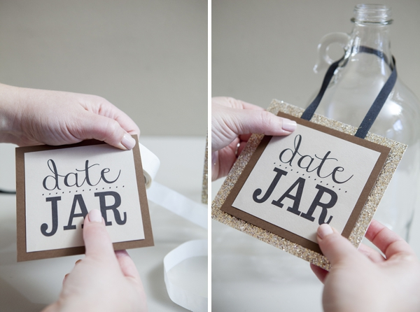 SomethingTurquoise_DIY_date-jar-guest-book_0008.jpg