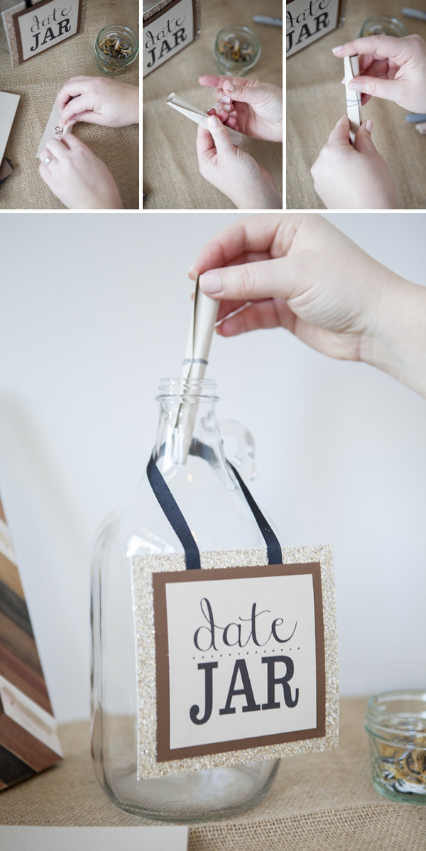 SomethingTurquoise_DIY_date-jar-guest-book_0012.jpg