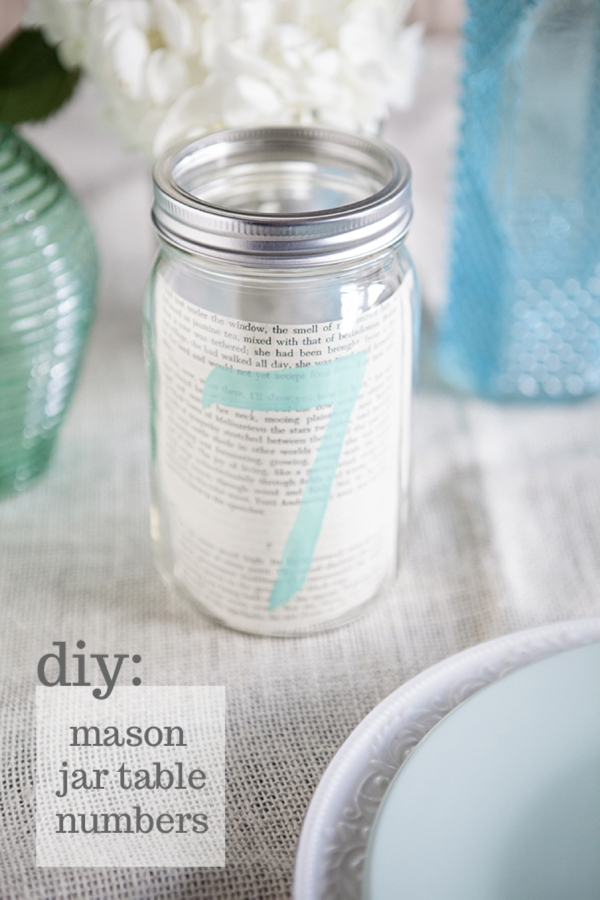 SomethingTurquoise_DIY_mason_jar_table_numbers_0001.jpg