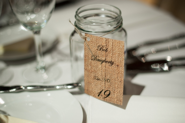 SomethingTurquoise_diy-rustic-wedding_Ben_Elsass_Photography_0055.jpg