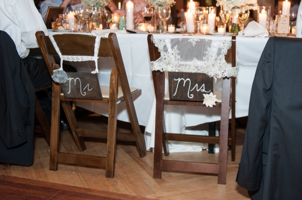 SomethingTurquoise_diy-rustic-wedding_Ben_Elsass_Photography_0060.jpg