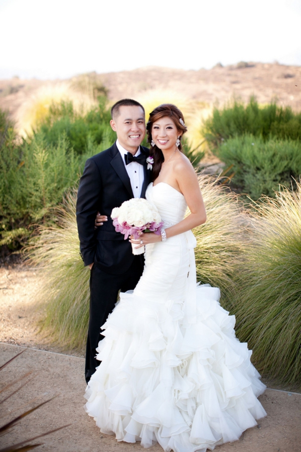SomethingTurquoise_turquoise_diy_wedding_John_Joseph_Photography_0001.jpg