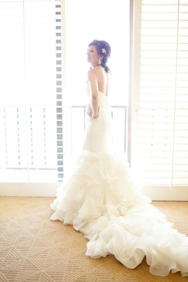 SomethingTurquoise_turquoise_diy_wedding_John_Joseph_Photography_0008.jpg