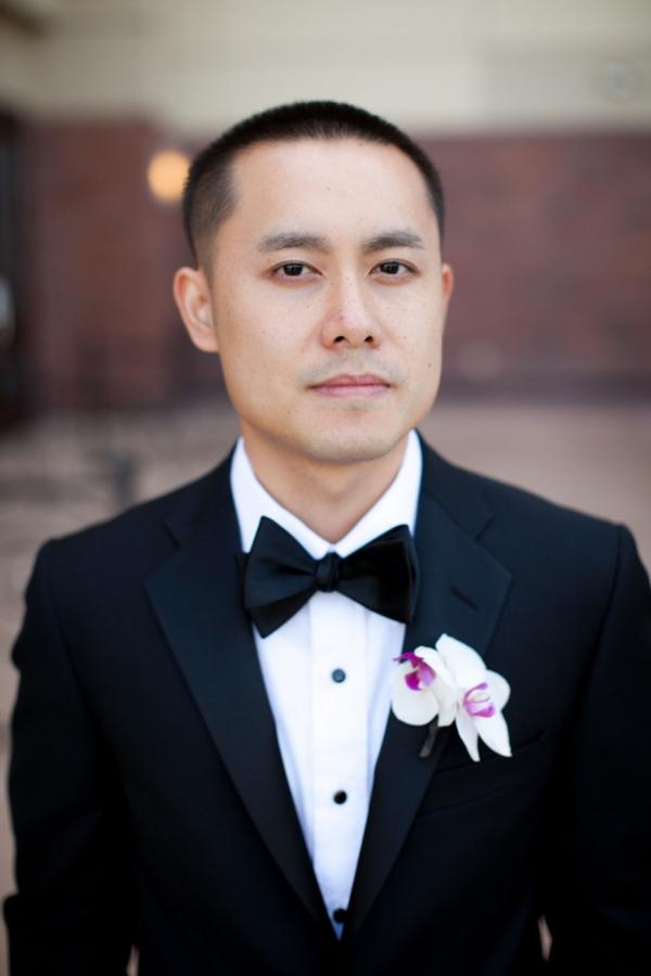 SomethingTurquoise_turquoise_diy_wedding_John_Joseph_Photography_0010.jpg