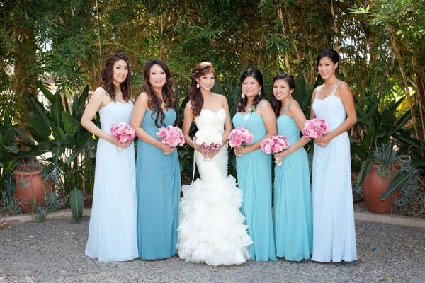 SomethingTurquoise_turquoise_diy_wedding_John_Joseph_Photography_0013.jpg