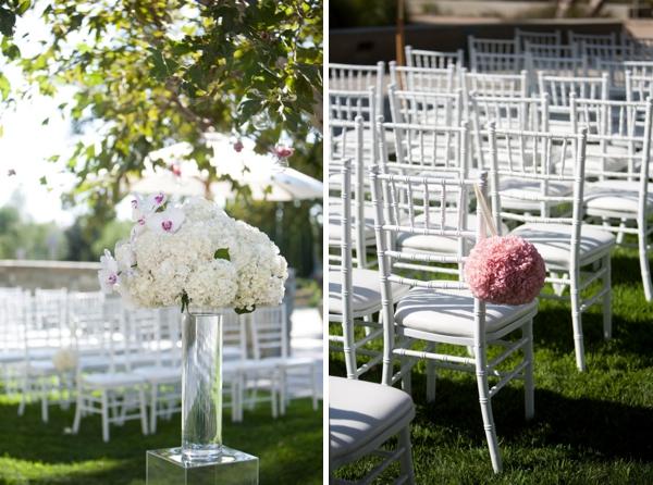 SomethingTurquoise_turquoise_diy_wedding_John_Joseph_Photography_0017.jpg