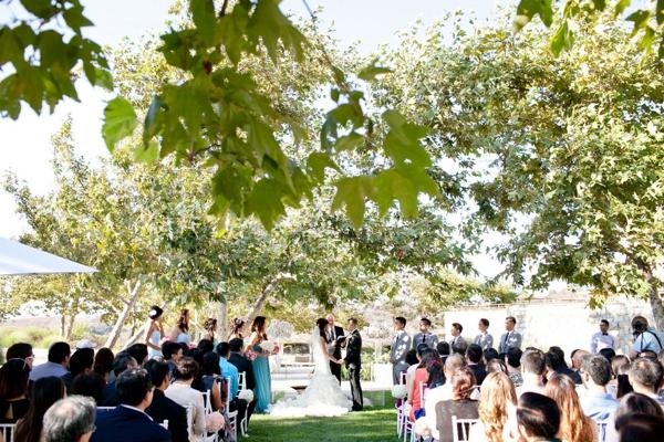 SomethingTurquoise_turquoise_diy_wedding_John_Joseph_Photography_0018.jpg