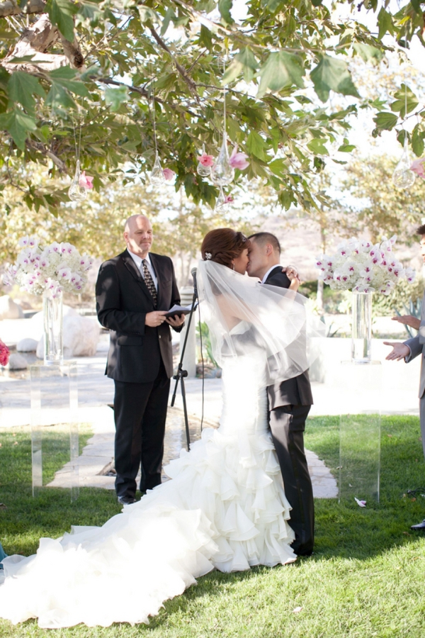 SomethingTurquoise_turquoise_diy_wedding_John_Joseph_Photography_0020.jpg