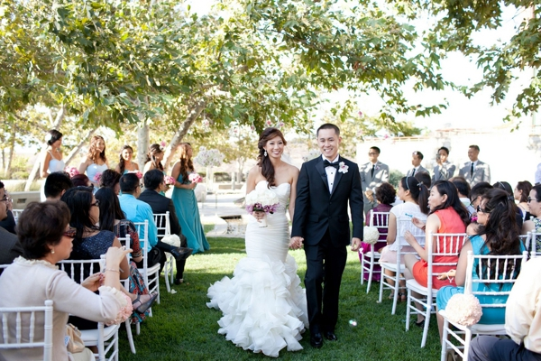 SomethingTurquoise_turquoise_diy_wedding_John_Joseph_Photography_0021.jpg