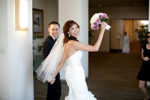 SomethingTurquoise_turquoise_diy_wedding_John_Joseph_Photography_0022.jpg